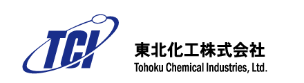 TCI/Tohoku Chemical Industries,Ltd.